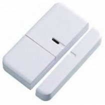Door- and Window Sensor