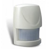 Everspring HSP02 Bevægelses og Lux 2-i1 Multi sensor  EVR_HSP02