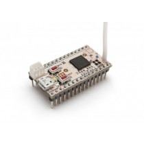 Z-Wave.Me Z-Uno 2 - Z-Wave Board for Arduino (Z-Wave 700 series)