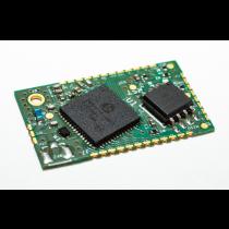 Z-Wave Plus -  Z-Uno Module ZMExZUNOM