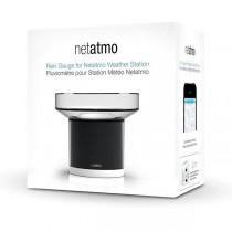 NETATMO - Regnmåler til Vejrstationen WI-FI   NETAMO-03-VE   -   NRG01-WW- SE