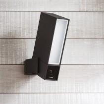 NETATMO - Tilstedeværelse - Udendørs sikkerhed kamera   NOC01-EU