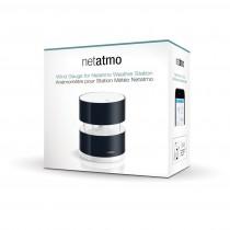 NETATMO - Vindmåler til Vejrstationen WI-FI    NETAMO-06 -VE