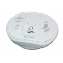 Z-Wave Plus - POPP CO detector POPE004407