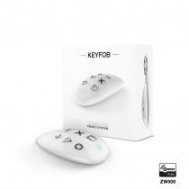 Z-wave Plus - GEN5 Fibaro KeyFob Remote control FIBEFGKF-601
