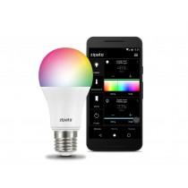 Zipato RGBW Bulb2  ZIPERGBW2