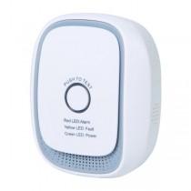 Zipato - Gas Sensor ZIPEGASSENSOR