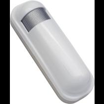 Z-Wave Plus - Z-Wave 2 in 1 Sensor ( Fugt, Temperatur) 500 Serie  PHIEPAT02-B