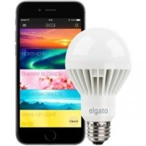 Apple HomeKit - Avea Bulb