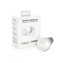 Apple HomeKit Fibaro The Heat Controller FGBHT-001