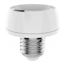 Philio Dimmer socket