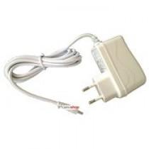 Foscam Strømforsyning 5V Hvid