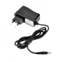 Foscam Strømforsyning 12V Black