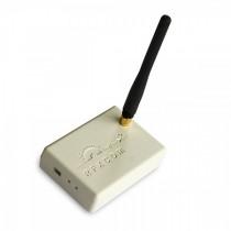 RFXCOM - RFXtrx433E  433.92MHz (kompatibel Somfy RTS) 14103