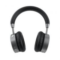 Satechi trådløse hovedtelefoner i Space Grey ST-AHPM