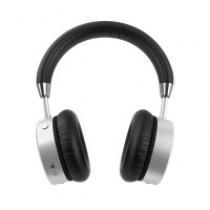 Satechi trådløse hovedtelefoner i silver ST-AHPS