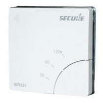 Secure 3 kW Timer SEC_SIR321