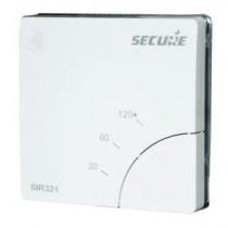 Secure 3 kW Timer SEC_SIR321