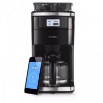 Smarter Coffee WiFi kaffemaskine med kværn