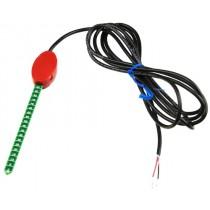 Vegetronix VH400-2M analog fugtsensor