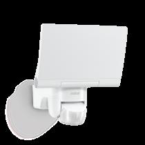 Z-Wave Plus - STEINEL Udendørs LED sensorlampe Xled home 2 Z-WAVE Hvid