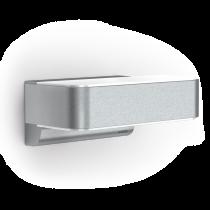 Z-Wave Plus - STEINEL Udendørs LED sensorlampe med bevægelsessensor L 810 LED iHF Z-Wave