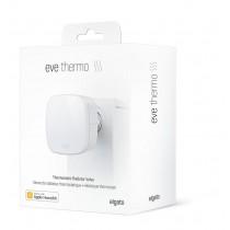 Apple HomeKit - Elgato Eve Thermo ( Termostat )