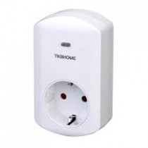 TKB Home Wall Plug (Type F)