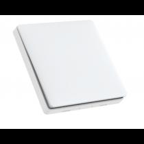 ZigBee Aqara Plus - Aqara Wireless Remote Switch Single