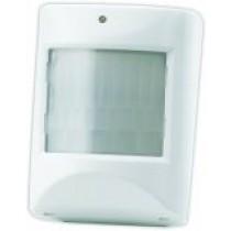 Z-Wave Plus - Vision PIR og temperatur Sensor Gen5   VISEZP3102-5