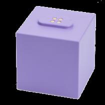 homee Z-Wave Cube HOMEE-0002