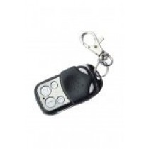 Z-Wave Plus - Z-Wave KEYFOB-C mini 4 Button Remote Control POPE009204
