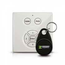 Z-Wave Zipato RFID Keypad ZIPERFID