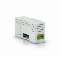 Zipato - USB/Serial modul til ZIPABOX   ZIPESERIAL  -  ZIP-SERIALMOD