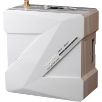 ZIPATO Z-Wave home automation controller   Zipato Zipabox + Zigbee module