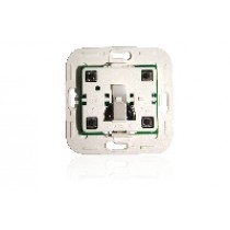 Z-Wave Plus - Z-Wave.Me Wall Controller ZMEEWALLC-2 ( Batteri Forsynet )